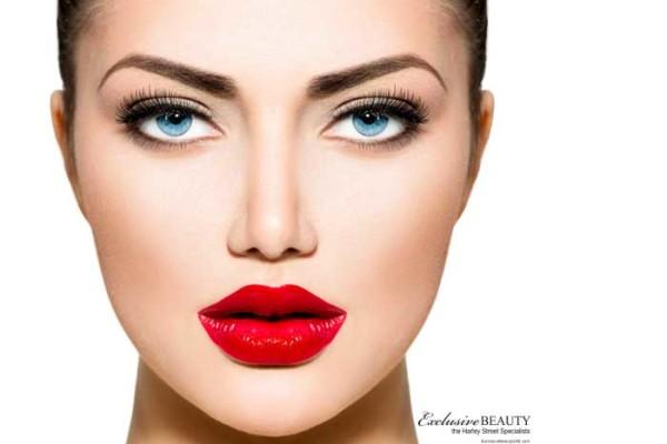 Permanent-Cosmetics-2