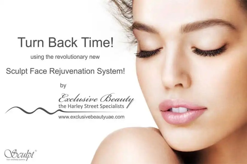 EB-Face-Rejuvenation-System-2