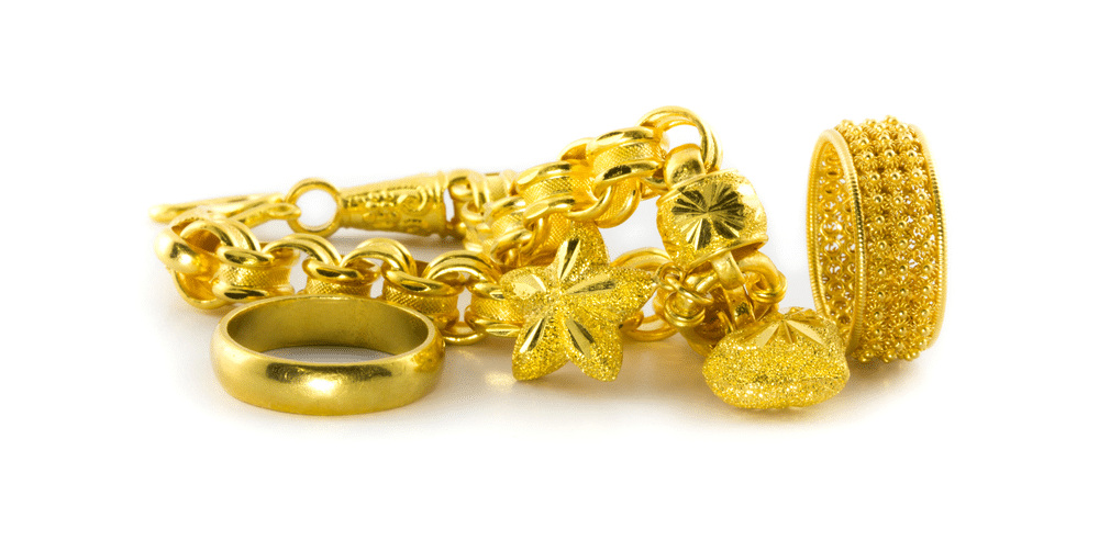 Gold Buyers NYC Sell Your Gold Valuables For Cash Free Appraisals