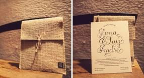 convite-rustico-casamento-ilana-luiz-andre