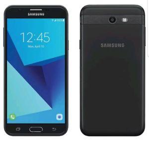 Network Unlock Service Samsung J7 Prime T-Mobile MetroPCs