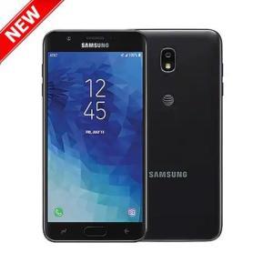 AT&T CRICKET Samsung Galaxy J7 2018 J737A J737AZ INSTANT CARRIER UNLOCK SERVICE