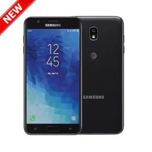 AT&T CRICKET Samsung Galaxy J7 2018 J737A J737AZ INSTANT CARRIER RELEASE SERVICE