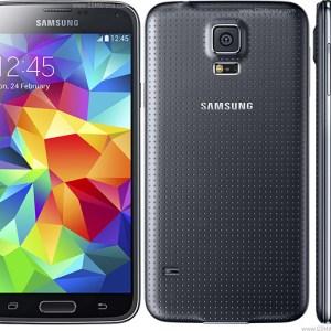 Network Unlock Service Samsung Galaxy S5 Sprint boost