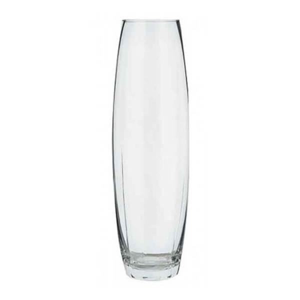 bullet-vase-1