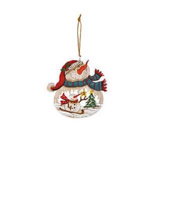 10027428_1280x1280 snowman