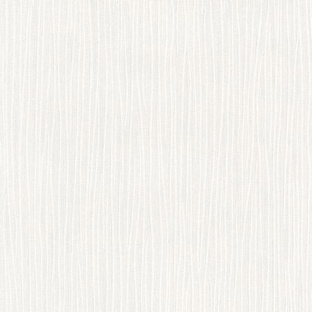 58C64596-B05F-40C8-84AC-42076004C0B0