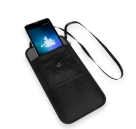 Defender Shield Cell Phone Conceal case