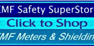 EMF Safety Store