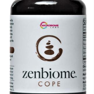 Zenbiome-Cope