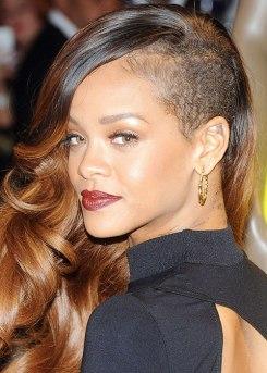 Rihannavhi