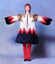 David-Bowie-fashion-fantasy