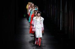 Gucci (Source: gucci instagram)