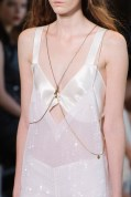hbz-ss2016-trends-jewelry-body-jewelry-calvin-klein-clp-rs16-5312_1