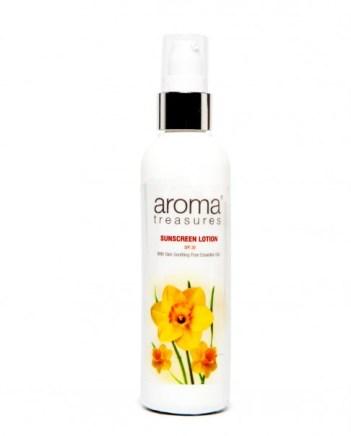 Aroma-Treasures-Sunscreen-Lotion-100-SDL988559642-1-27436