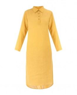 Eka-Yellow-Linen-Solid-A-SDL239794231-2-c3def