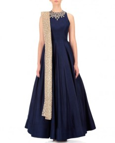 Nikhil-Thampi-Navy-Blue-Dupion-SDL527410019-1-7c163_3