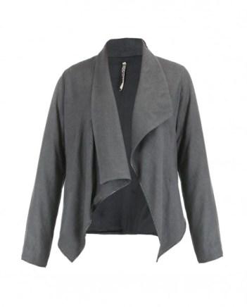 Urvashi-Kaur-Grey-Silk-Solid-SDL460525425-4-c9f4a_1