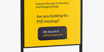 Download Social Media Ad Mockup Generator Yellowimages
