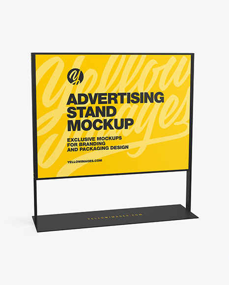 Download Free Online Book Cover Mockup Generator Yellowimages