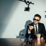 Inspirational Casey Neistat Quotes