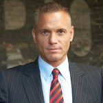 Inspirational Kevin Harrington Quotes
