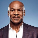 Uplifting Mike Tyson Quotes on Greatness