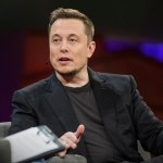 15 Ambitious Elon Musk Quotes