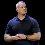 15 Motivating Jocko Willink Quotes