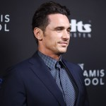 Motivating James Franco Quotes on Success