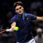 20 Uplifting Roger Federer Quotes