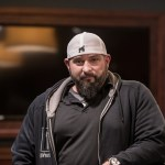 20 Inspirational Andy Frisella Quotes