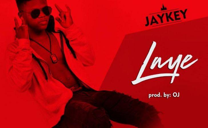 Jaykey laye