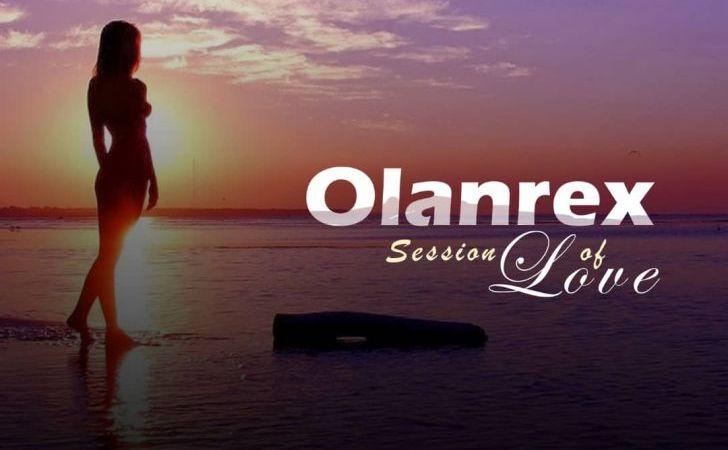 olanrex - session of love