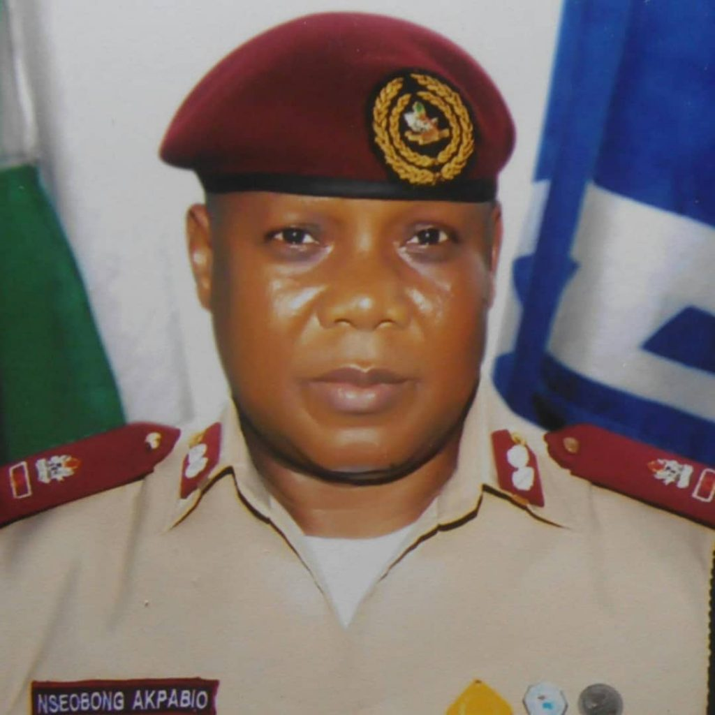 Frsc Explores Better Strategies To Tackle Road Crashes