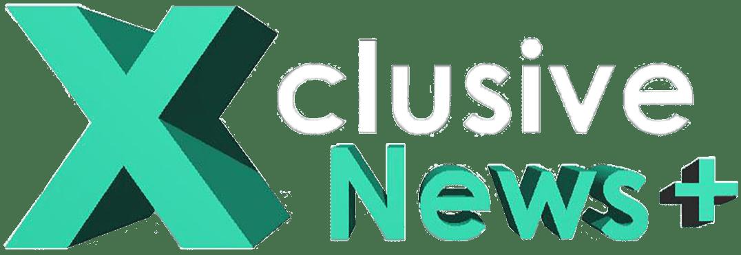 Exclusive News Plus