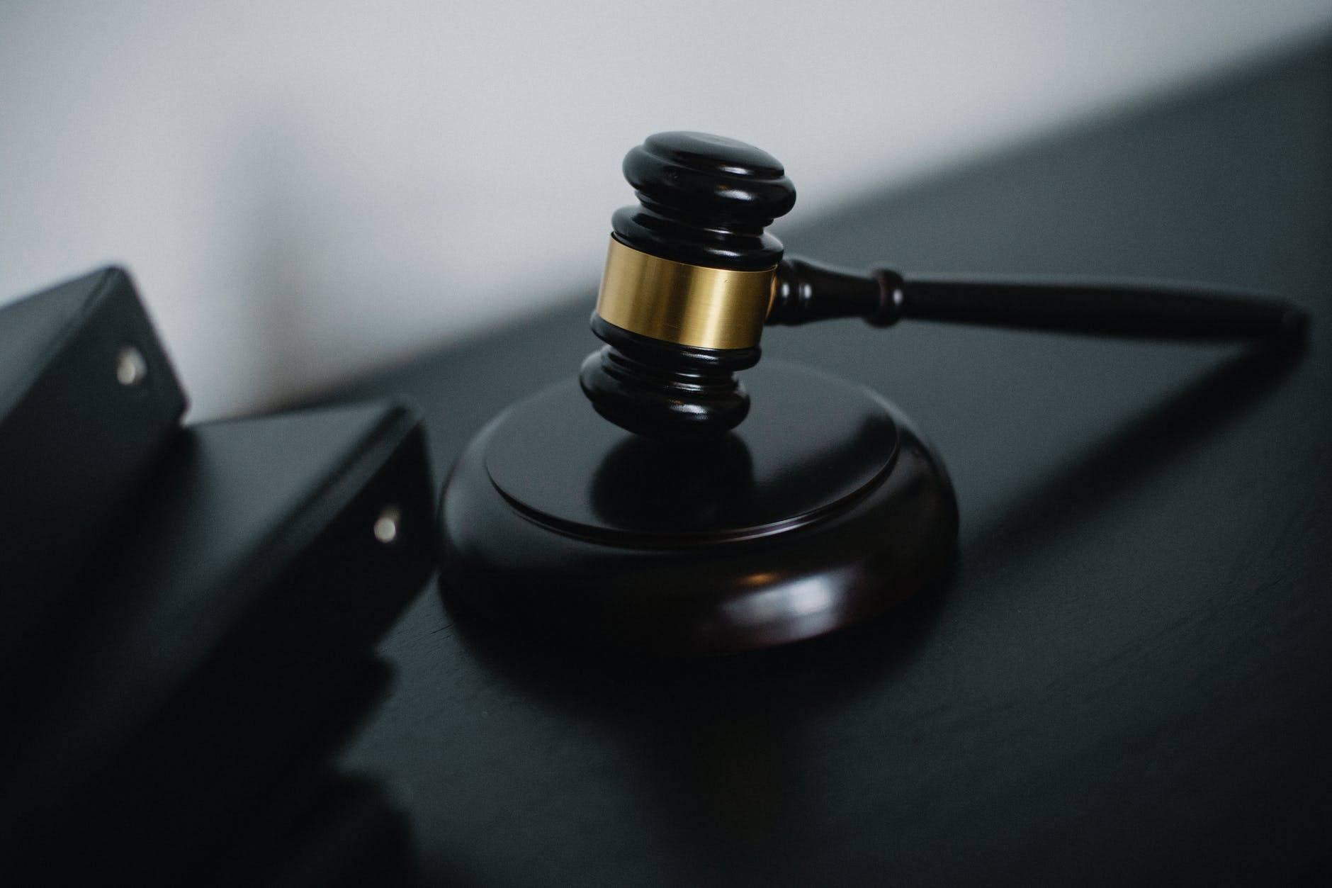 Sunyani Court Sentenced a 37-year-old Farmer