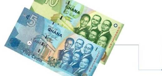 Why GH¢15 is trending on Twitter after Date Rush reunion