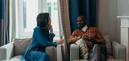 benefits of living together before marriage