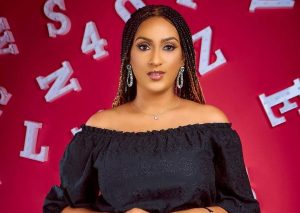 Juliet Ibrahim: Biography & Facts All You Need To Know About