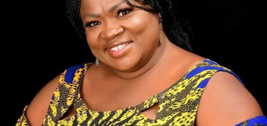 Mercy Asiedu: Biography, Age, Movies, and also Husband