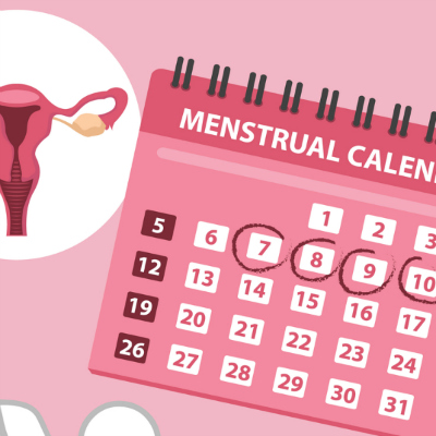 What to Do When Your Period Reduces Your Milk Supply