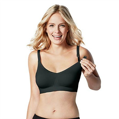 Best Nursing Bras for Pumping Moms (2020 Reviews)