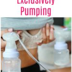 How to Rock Exclusively Pumping