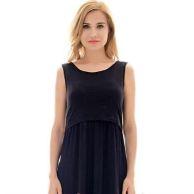 Best Breastfeeding Dresses for Special Occasions