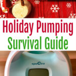 Holiday Pumping Survival Guide