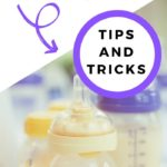 How to Prep Bottles for Daycare Tips and Tricks