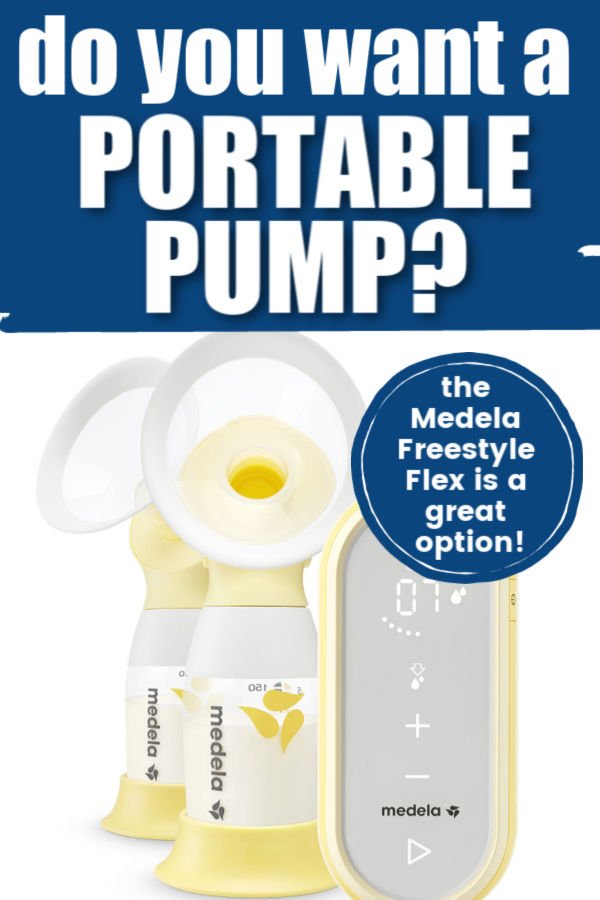 Medela Freestyle Flex Review 2020 Exclusive Pumping