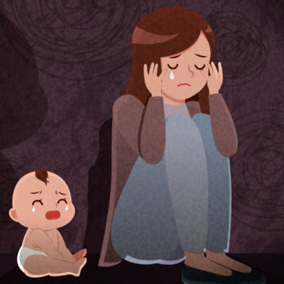 How to Manage D-MER (Negative Emotions While Pumping or Nursing)