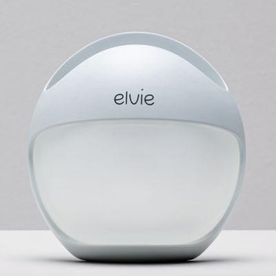 Best Wearable Manual Pumps – Elvie Curve vs. Haakaa Ladybug